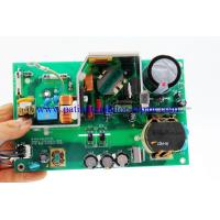 Wholesale Philips IntelliVue MX450 Patient Monitor Repair Power Supply Board 7001633-J000 PN 509-100247-0001 from china suppliers