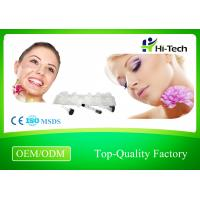 Wholesale Pharm Grade Stable Cross Linked Hyaluronic Acid Dermal Filler For Chin Mid Face Hollowing from china suppliers