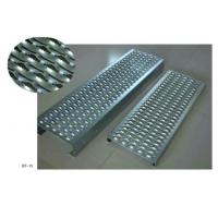 Wholesale Anti-skid Plate from china suppliers