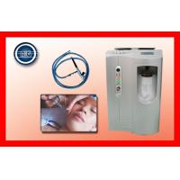 Wholesale portable Oxygen Facial Machine from china suppliers
