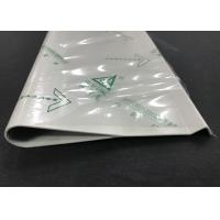 Quality Water Drip Baffle Suspended Commercial Ceiling Tiles Fireproof Building Material for sale
