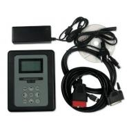 Wholesale Diesel Heavy Duty Truck Diagnostic Scanner from china suppliers