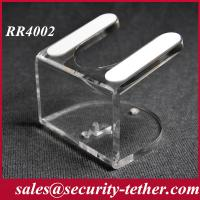 Wholesale RR4002 from china suppliers