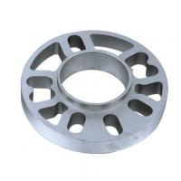 Wholesale wheel spacer from china suppliers