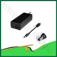 Wholesale Acer 19V 3.16A Laptop AC Adapter ( 5.5 * 2.1 ) from china suppliers