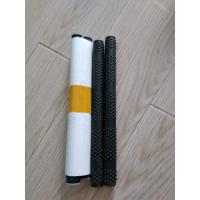 Wholesale 334c967032a / 334c967032 fuji330 minilab roller original from china suppliers