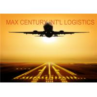 Shenzhen Max Century International Logistics Co., Ltd