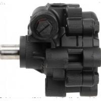 Wholesale 21 400 Dodge Dakota Power Steering Pump , High Performance Power Steering Unit from china suppliers