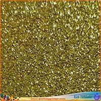 Wholesale High quality Aluminum glitter powder for plastic injection and decoration etc. from china suppliers