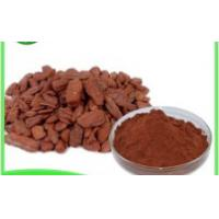 Wholesale Natural Pine Bark Extract in Anti-aging 25%,95% Proanthocyanidins UV from china suppliers