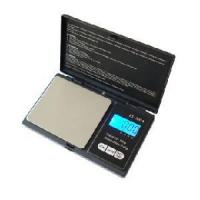 Wholesale Digital Pocket Jewelry Scale from china suppliers
