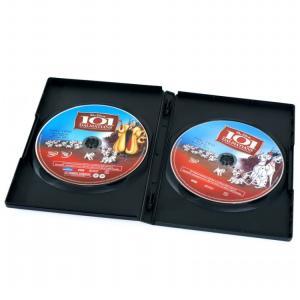 Quality 101 Dalmatians 2D9 - wholesale disney dvd movie for sale