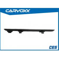 Wholesale Automatic GPS Rear View Mirror Camera Recorder Camcorder DVR from china suppliers