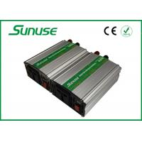 Wholesale Modified Sine Wave Inverter 600 Watt Peak Power Inverter 300w For Solar System from china suppliers