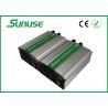 Buy cheap Modified Sine Wave Inverter 600 Watt Peak Power Inverter 300w For Solar System from wholesalers