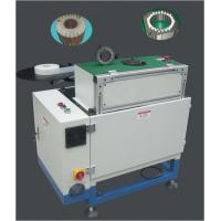 Buy cheap Induction motor pump motor stator slot cell inserter Slot insulation paper insulation from wholesalers