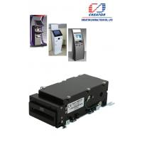 Wholesale ISO Auto Insert Magnetic Stripe Card Reader And Writer , RFID Card Reader from china suppliers