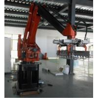 Wholesale Robotic Palletizer (XY-SR130/210) from china suppliers