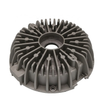 Wholesale CNC Machine Tempering Annealing Pressure Die Casting Mould from china suppliers
