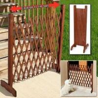 Wholesale Expanding Fence from china suppliers