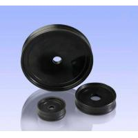 Wholesale PP PVC Piston seal from china suppliers