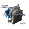 Buy cheap PWC Pusher Centrifuge Pharmaceutical Centrifuge from wholesalers
