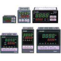 Wholesale PS900 Intelligent Digital Controller from china suppliers
