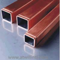 Wholesale Copper Mould Tube,best price from china suppliers