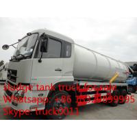 Wholesale dongfeng tianjin 16me best quality vacuum sewage suction truck for sale,factory sale best price sludge tank truck, from china suppliers