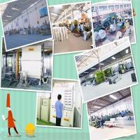 GuangZhou Kaysdy  Building    Materials  Technology Co.,Ltd
