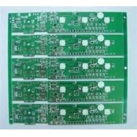 Wholesale 2 Layer PCB Board Manufacturing from china suppliers