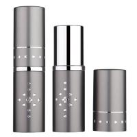 Buy cheap Aluminium lipstick case,new lipstick, cosmetic cases,aluminium lipstick container,lipstick tube,metal lipstick package from wholesalers
