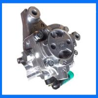 Wholesale 2.4l Hydraulic Power Steering Pump For Honda Odyssey Rb1 Oem 56110 - Rfe - A01 56110 - Rfe - 003 from china suppliers
