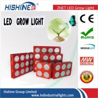 Wholesale Hydroponics Full Spectrum Grow Lights 500w - 900w Led Grow Light Kits from china suppliers