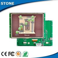 Wholesale 8 Inch Touchscreen LCD Module Controller Waterproof CPU For Outdoor from china suppliers