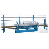 Wholesale Glass beveling machine, glass double beveller, glass beveller from china suppliers
