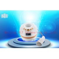 Wholesale Mini 40Khz Ultrasonic Cavitation Body Slimming Fat Reduction Machine For Home Self Use from china suppliers