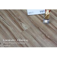 Wholesale U-Groove Laminate Flooring Ml205# 12mm with CE from china suppliers
