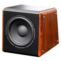 12''  Good Bass 200W Amplifier And Subwoofer For 5.1 Home Theater System