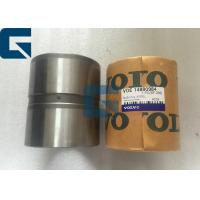 Wholesale Hydraulic Cylinder Bushing For Volvo Excavator Accessories Corrosion Resistance14880984 from china suppliers