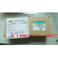 Wholesale JUKI FX-3 Solenoid Valve B 40068170 3QB119-00-C2AH-FL386377-3 use in SMT machine from china suppliers