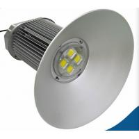 Wholesale 100w LED High Bay Lights energy efficient Warehouse Lighting 45mil Brigelux 15000Lm from china suppliers