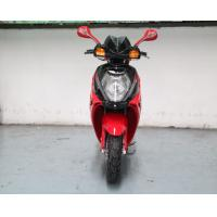 Wholesale Electronics / Foot Start 150cc 2 Wheel Scooter For Adults / Motor Powered Scooter from china suppliers