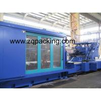 Wholesale Plastic Pipe Joint Injection Machine/ Moulding Machine from china suppliers