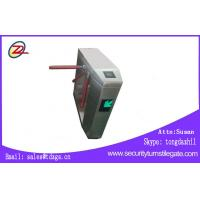 Wholesale Tripod  Turnstile Security Products / RFID Entrance Turnstile Access from china suppliers
