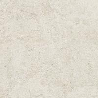 Wholesale Rustic Full Body Porcelain Floor Tile 600x600 Apply In Bathroom Kitchen Multifunctional from china suppliers