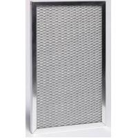 Wholesale aluminum mesh filter from china suppliers