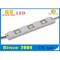 Wholesale 5630 LED Module Led Display Module Yellow Pink White 50000 Hours from china suppliers