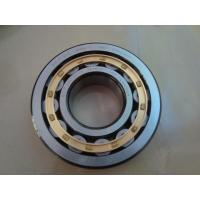 Wholesale TIMKEN TN208 BEARINGS from china suppliers