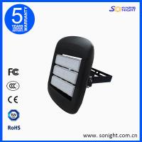 Wholesale High Brightness 40w industry led high bay light CE&ROHS from china suppliers
